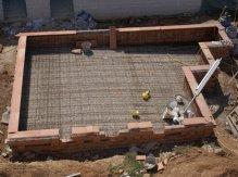 Construcción de piscinas en Reus