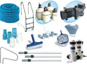 productos limpieza pisicnas