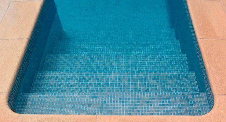 Profundidad de la piscina, que es recomendable?