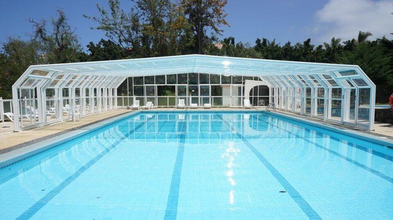 Cubiertas para piscina, todas sus ventajas