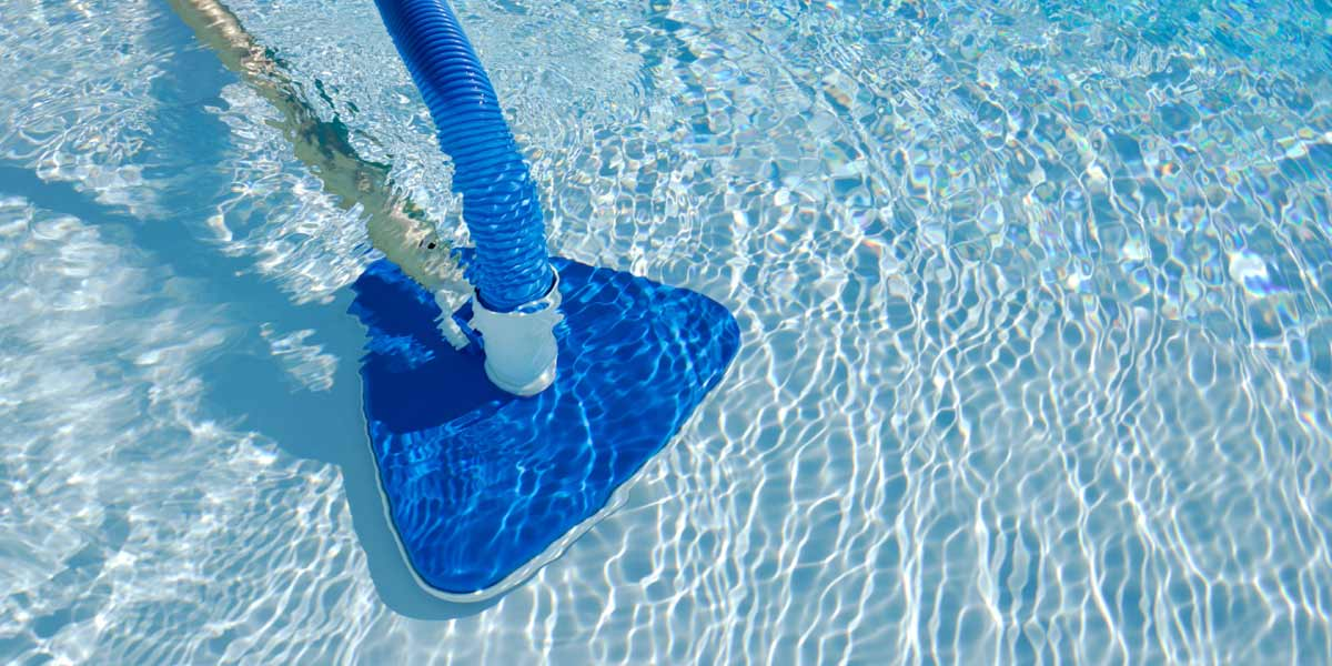 Mantenimientos de piscinas en Tarragona